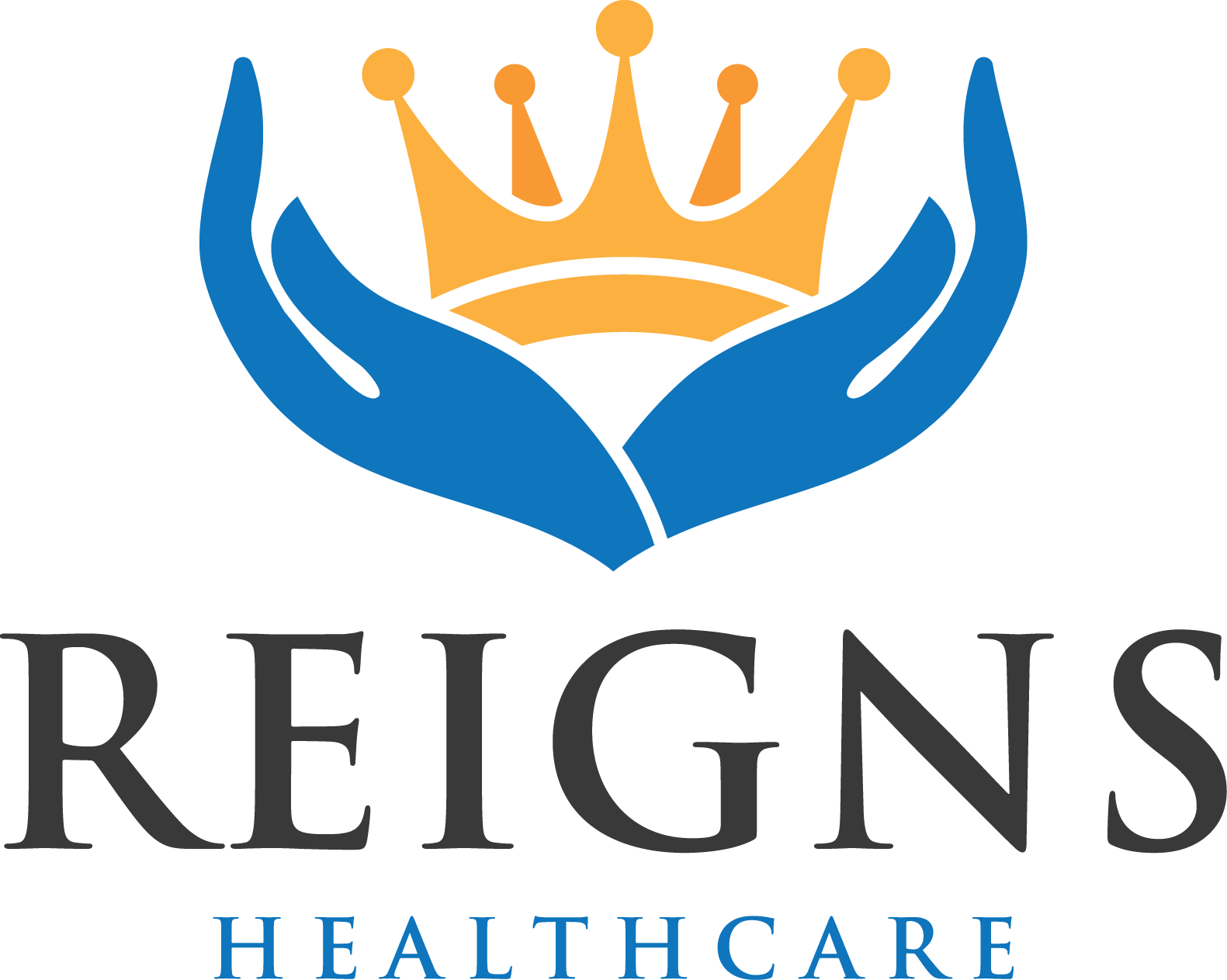 Reigns Consultancy